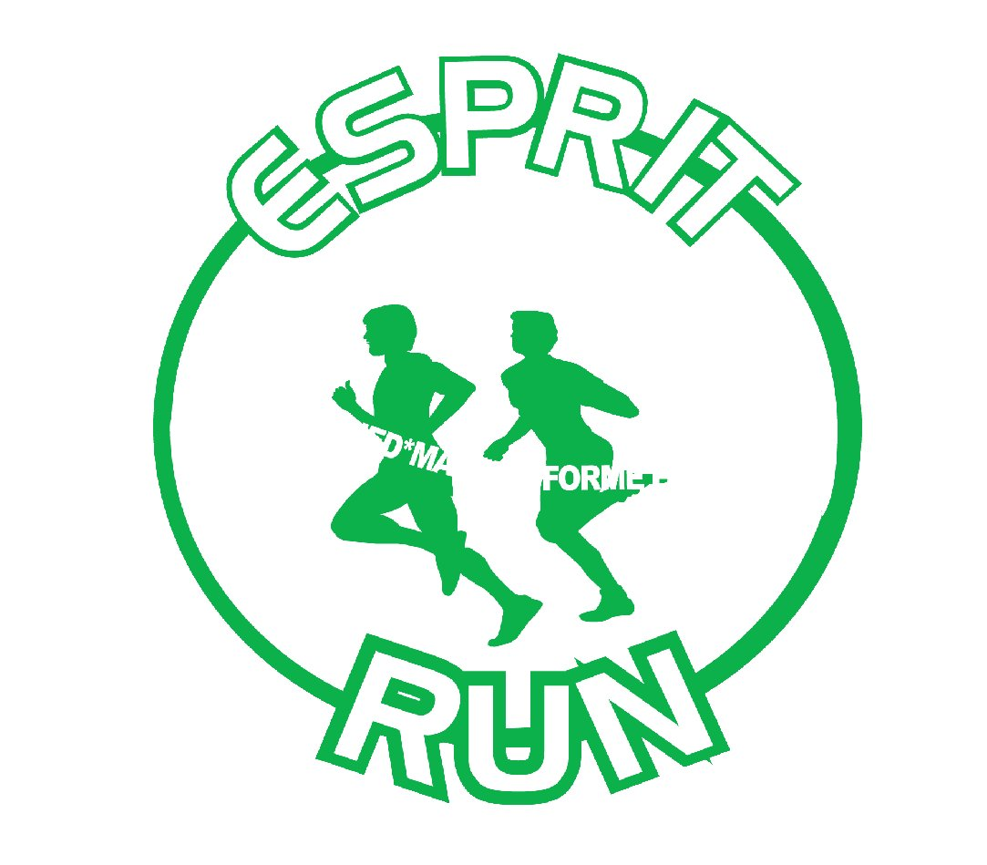 20 | septembre | 2017 | ESPRIT RUN