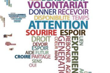 5 décembre : journée Internationale des bénévoles et des volontaires